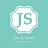 JS Happywedding's buddy icon