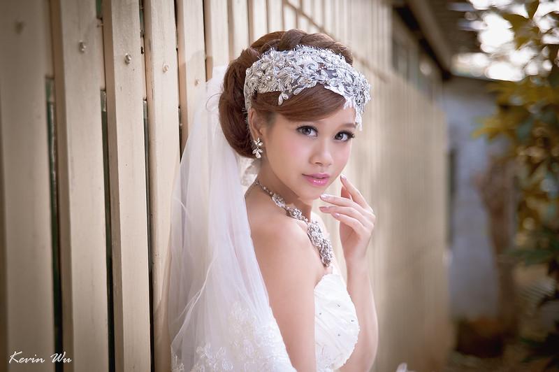 婚紗,自助婚紗,海外婚紗,Choice42