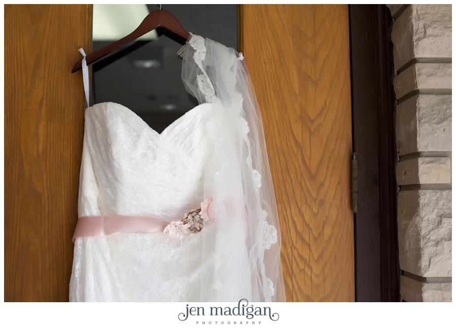 megan-justin-blog-6