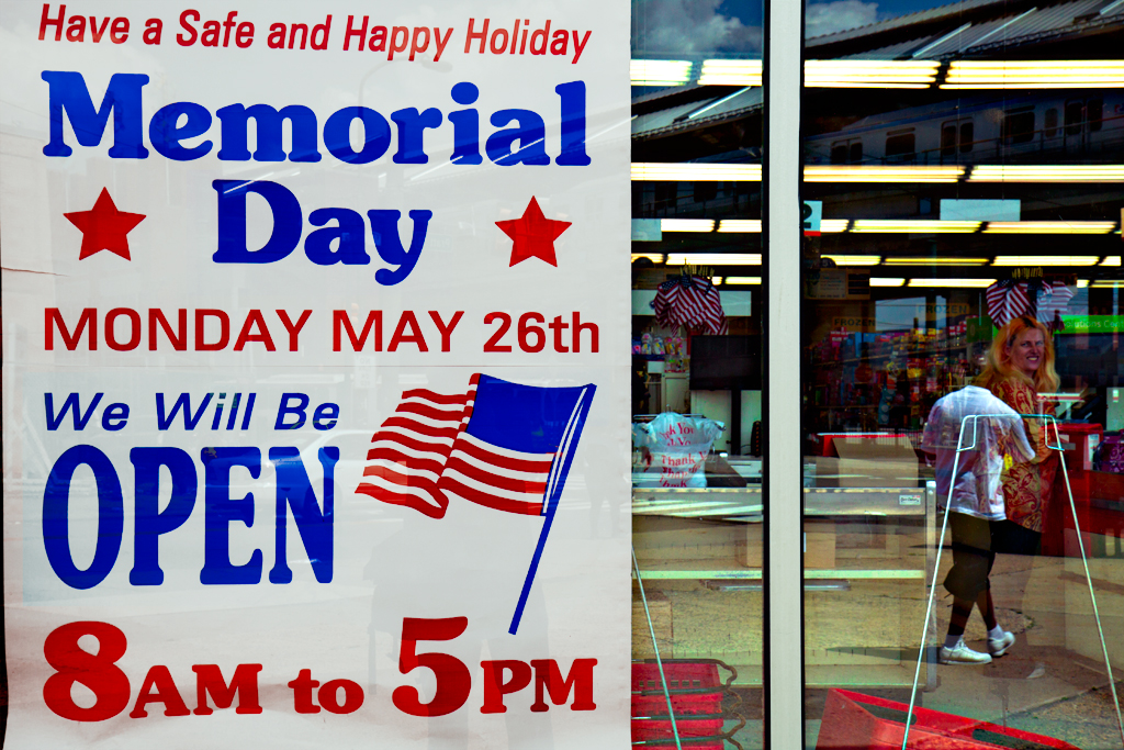 Memorial-Day-We-Will-Be-OPEN-on-5-23-14--Frankford