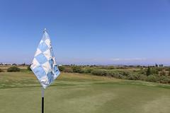 Hartland Classic Golf Tournament 2014 09