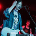 Dilly Dally @ The Silver Dollar 5/30/2014