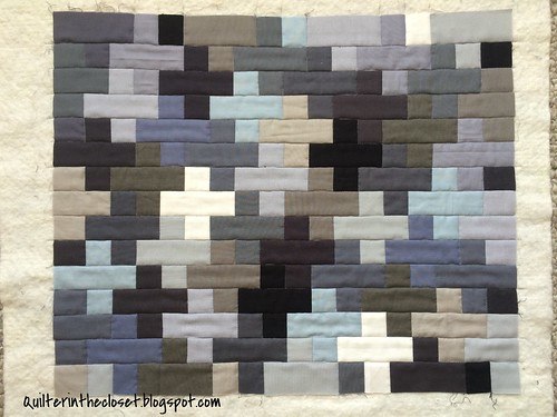 15 shades of gray modern mini