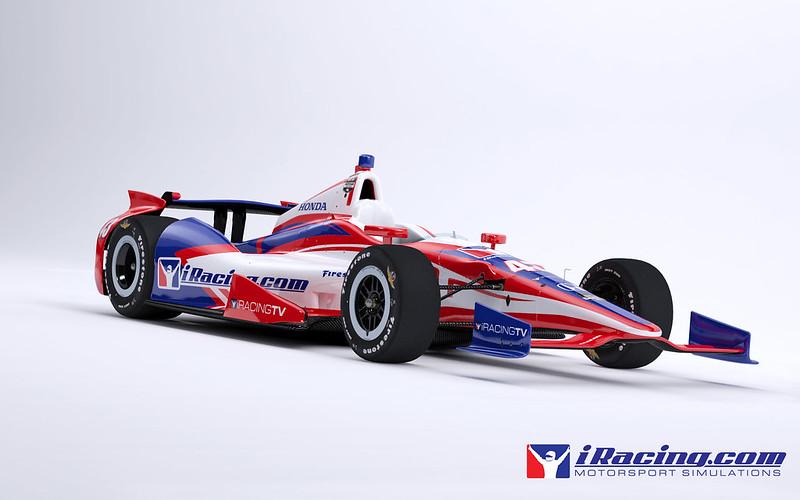 Indycar_Dallara_DW12