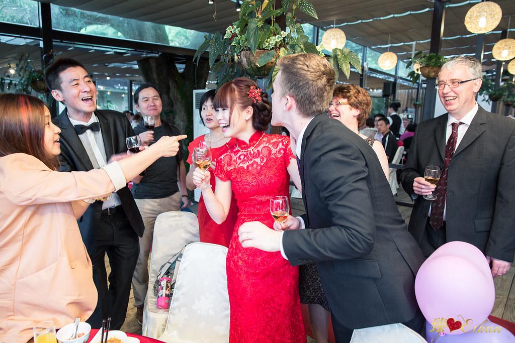 婚禮攝影,婚攝,大溪蘿莎會館,桃園婚攝,優質婚攝推薦,Ethan-171
