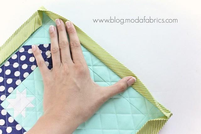 moda blog 13