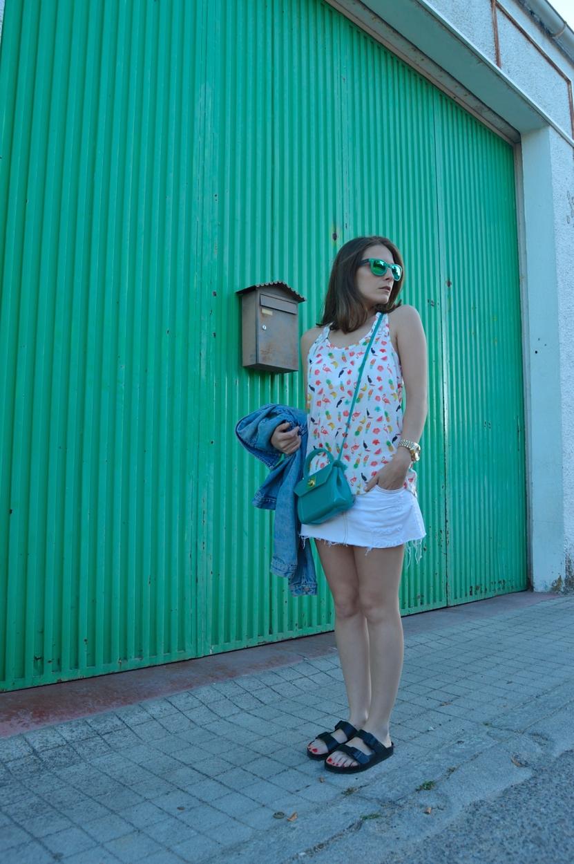lara-vazquez-madlula-blog-style-fashion-spring-white-tropic-green