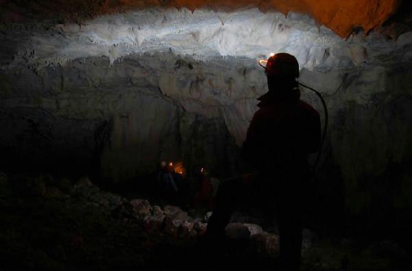 grotta_polla_