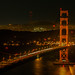 GGB from Battery Spencer by MarinSD