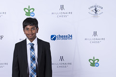20161006_millionaire_chess_red_carpet_9466