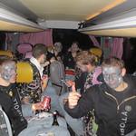 Säuliguggernight Affoltern am Albis 2016