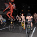 World Naked Bike Ride 2011-31-31