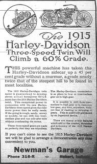 HarleyDavidson1915