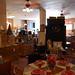 Tue, 06/21/2011 - 3:01pm - Pour House antiques