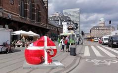 Typical Copenhagen