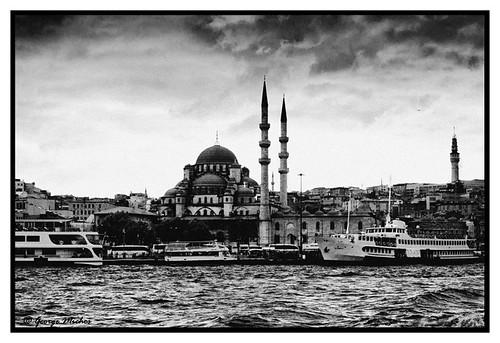 bw landscape george nikon istanbul michos konstantinoupolis d3s γιωργοσ κωνσταντινουπολη μιχοσ