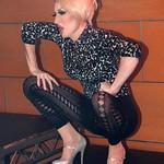 Star Spangled Sassy 2011 180