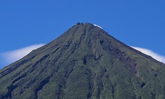 mountain, spoil tip, mound, volcano, hill, summit, geology, fell, shield volcano, mountainous landforms, volcanic landform,