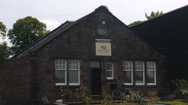 2011-06-17 047 Glencadam Distillery