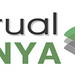 Virtual Kenya logo