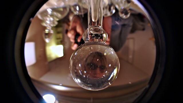 anteketborka.blogspot.com, boule2
