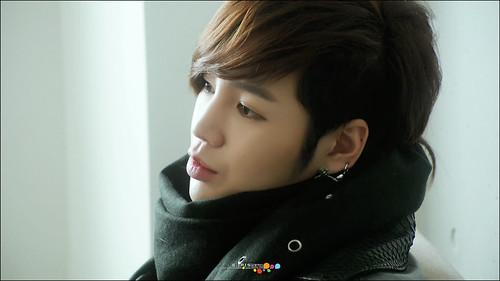 weibo_10