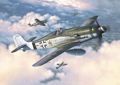乐高二战飞机图片大全