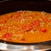 Salvation Bolognese Sauce (6 of 10)