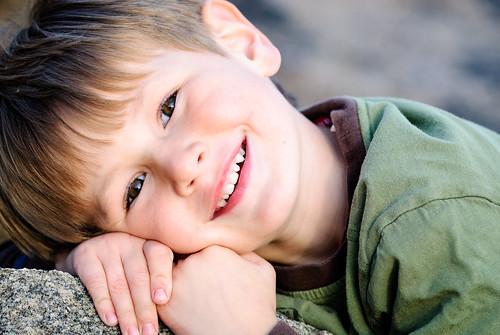 2012 04 06 Josiah