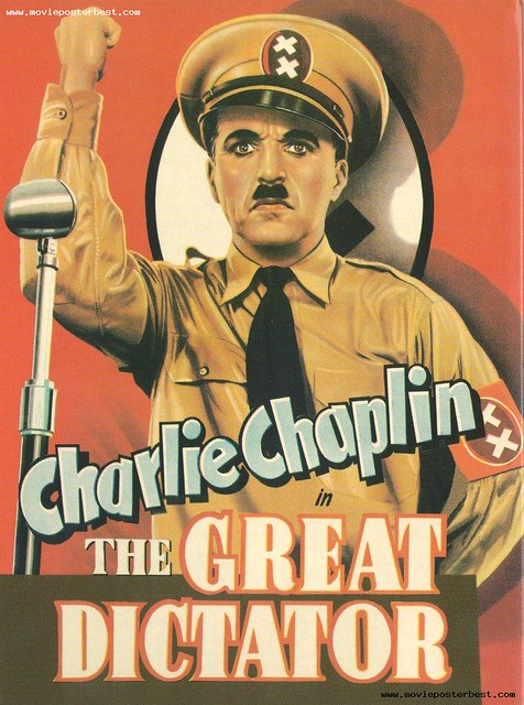 Chaplin_The_Great_Dictator_01