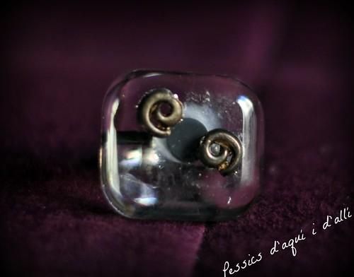 anell_espirals