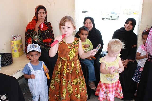 trip to Oman, Anni's baptism 815.jpgedit