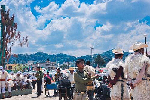 San Juan Chamula (07)