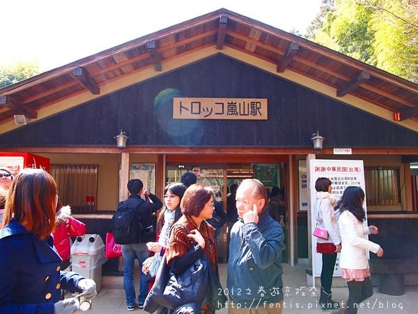 0402嵐山-20