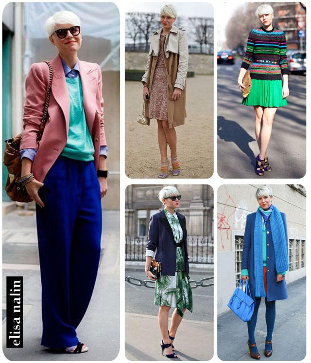 elisa nalin stylist street style