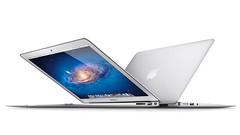 WWDC 2012 新製品ベンチマークを抜粋。MacBookPro Retina は凄まじかった