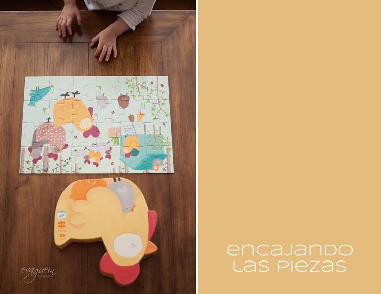 20120528Val-hace-puzle006-R3-BLOG