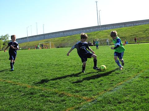 soccerwknd2-0512