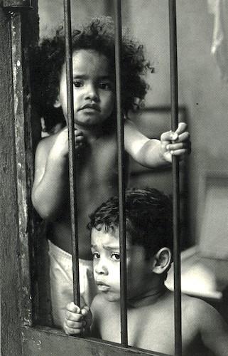 lwlm_03---favela__170