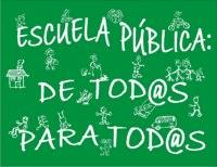 escuela pública de todos para todos [800x600]