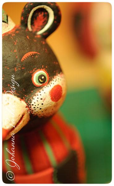 WIP-Carnival-Bear