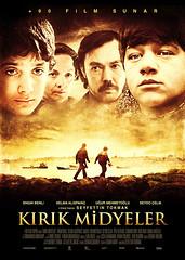 Kırık Midyeler (2012)