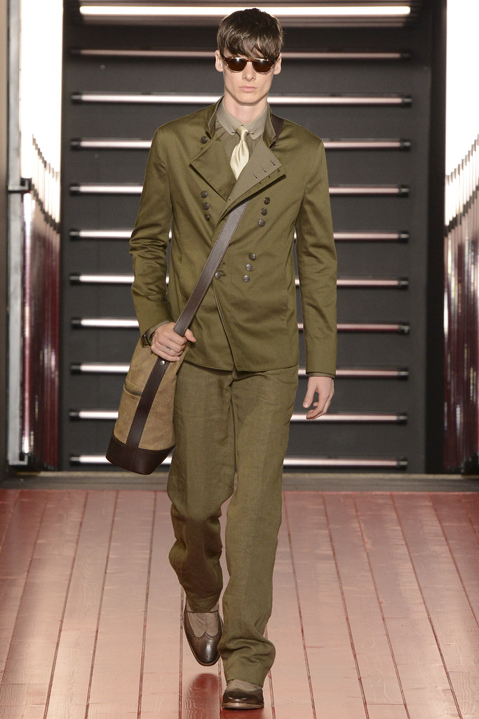 SS13 Milan John Varvatos012_Angus Low(VOGUE)