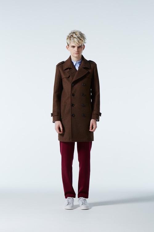 Morris Pendlebury0004_AW14 SHERBETZ BOY KATE(fashionsnap)