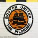 Boston United vs Stalybridge Celtic