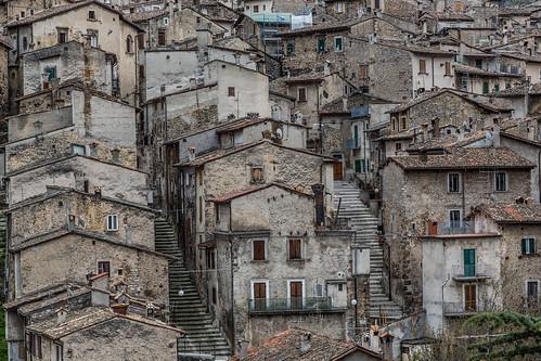 italien2014 30 april-17