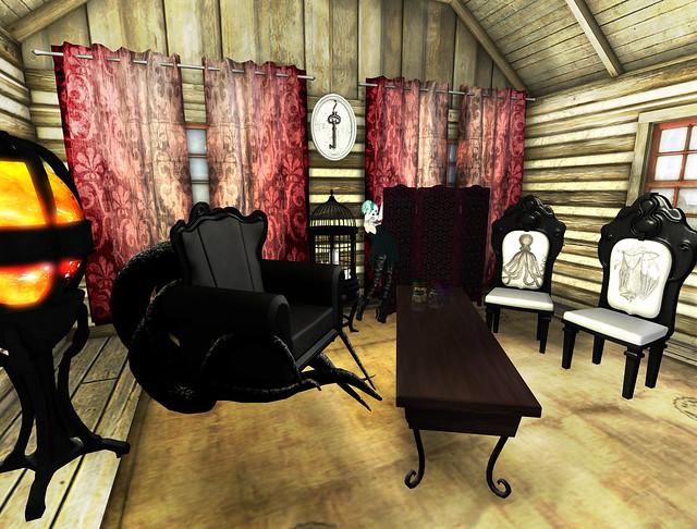 WGF decor (2)