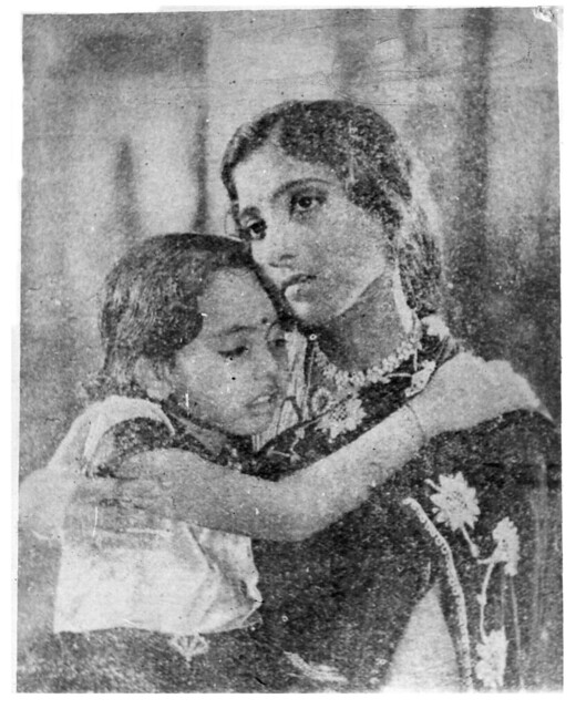 Balayogini 1936
