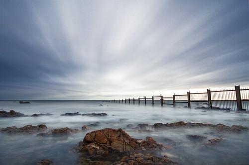 beach south australia 7d sa osullivan nd400