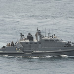 USS MESA VERDE (LPD 19)_140428-N-BD629-096